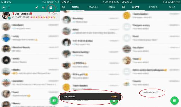 Download 2000 Wallpaper Cantik Buat Whatsapp HD Gratis