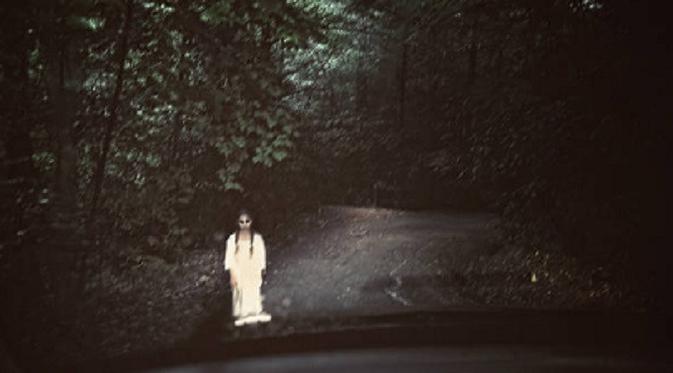 7800 Gambar Orang Mati Hantu Terbaru