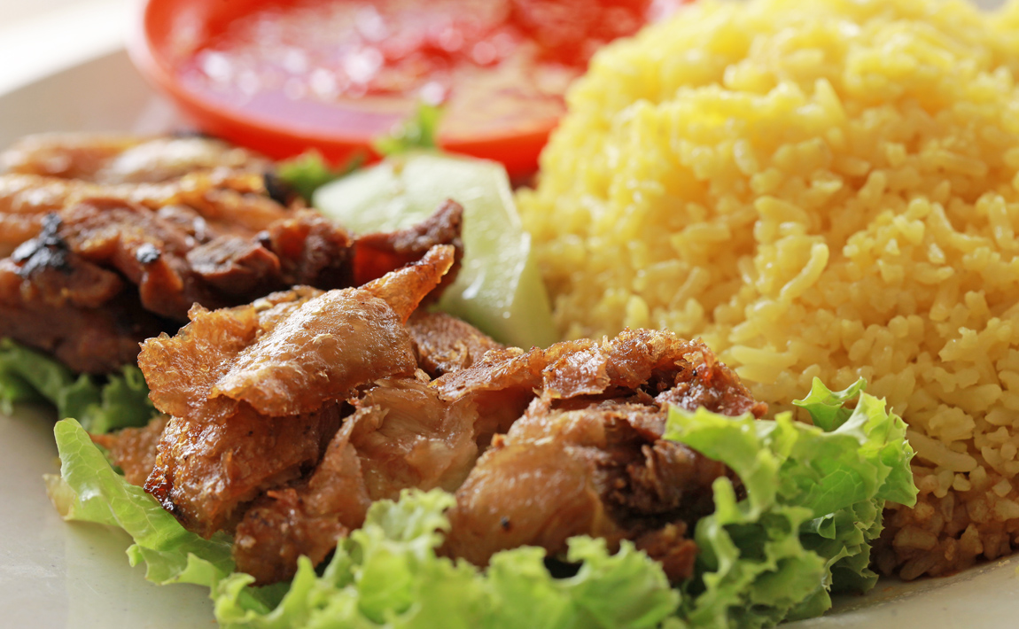 30 Makanan Haram Korang Sentuh Waktu Diet Kalau Nak Kurus Cepat Remaja