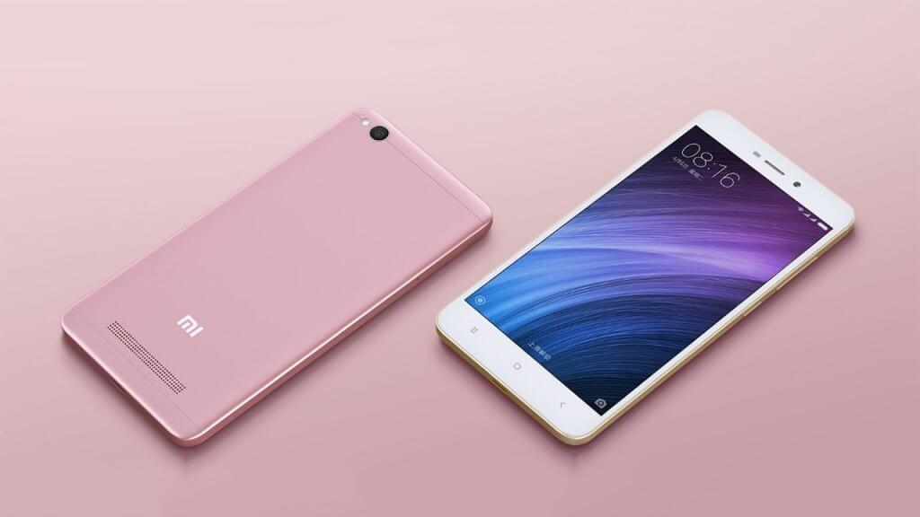 15 Senarai Smartphone Harga Bawah Rm500 Remaja